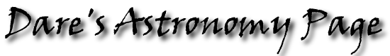 PNG Astronomy Page Logo