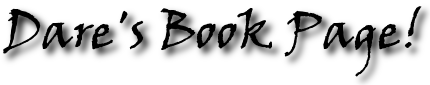 PNG books logo