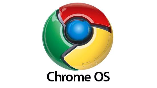 Darethehair Chromeos Page