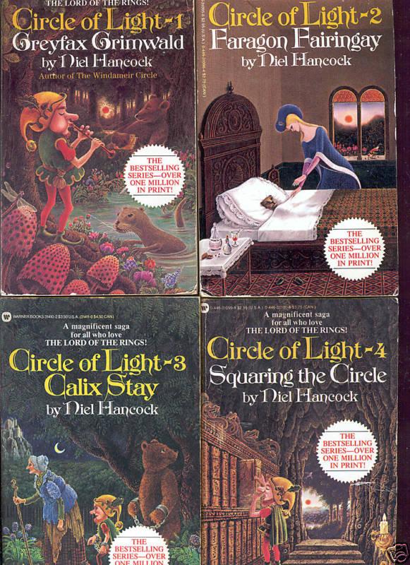 Dares Books Page