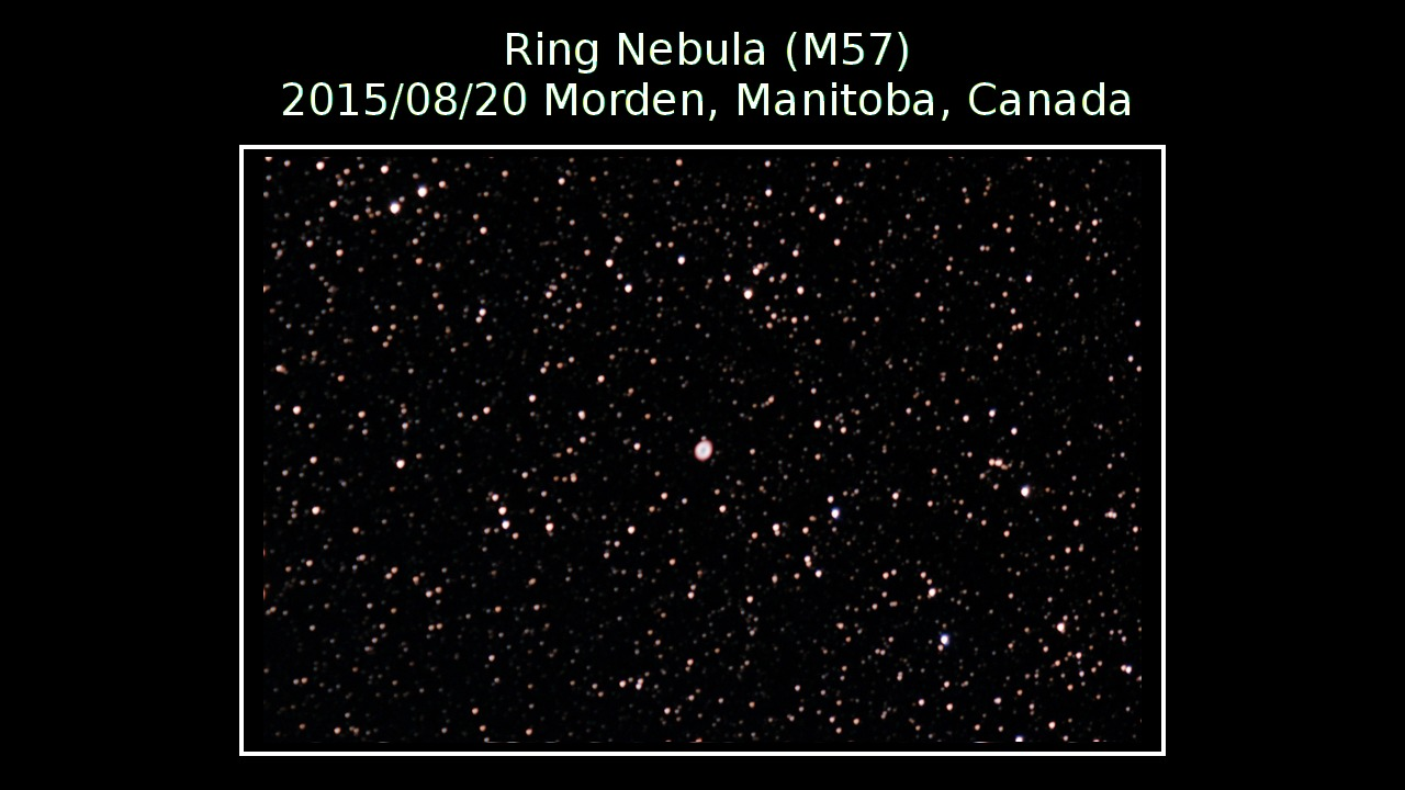 PNG M57 medium zoom