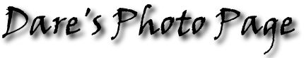 PNG Photo Page Logo