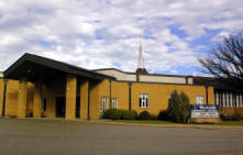 JPG westside church